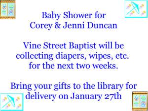 024_Baby Shower - Duncan