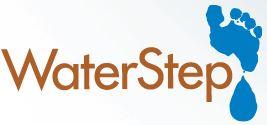 WaterStep Logo