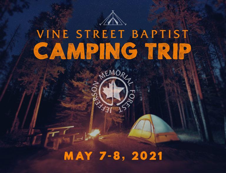 vsbc camping promo